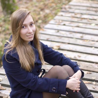 Екатерина Филякова, 7 октября 1977, Солигорск, id120774751