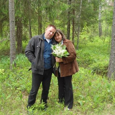 Елена Петухова-Моругина, 8 июня , Энергодар, id157059094