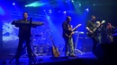 DJORDJE i Fenix Band Cacak Za Svadbe Losa Mladenovac Concert Bend Cover