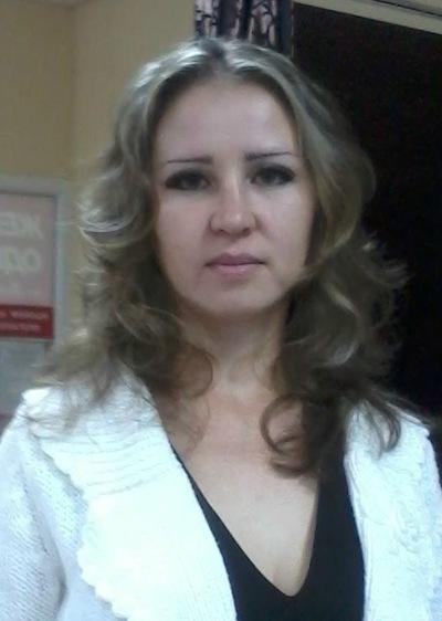 Снежана Кузьмина, 2 мая 1977, Янаул, id161880379