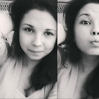 Аленка Миргород