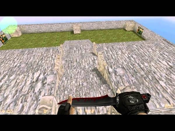Preview map - gg_aztec_temple_t0ms - pwrfactory.spb.ru