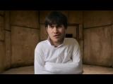 Талантливый парень [Нетипичная Махачкала] (оскар)