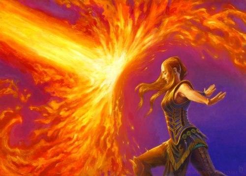 Картинки на магическую тематику - Страница 7 PCl2mfJbMBw