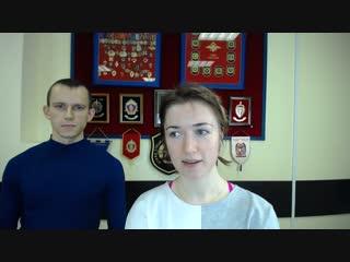Мария Щедрина- Теперь SEO  приоритетное направление в продвижении наших услуг