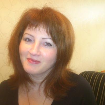 Анна Анечка, 20 апреля 1987, Петропавловск-Камчатский, id7834328