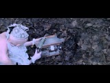 Rammstein - Mein herz brennt (Eugenio Recuenco Version) (Неофициальный клип; HD)