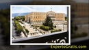 Hotel Grande Bretagne a Luxury Collection Hotel Athens Athens Greece