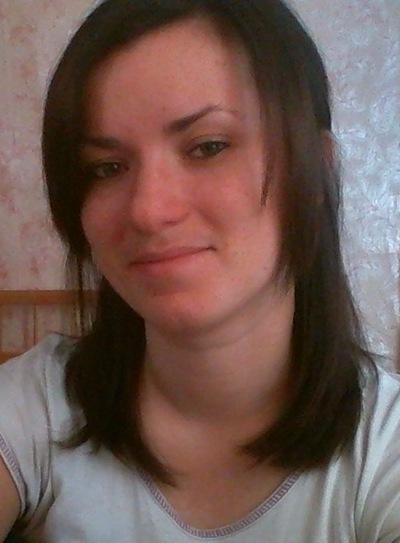 Маська Ефременюк, 5 августа , Винница, id123530273