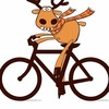 Подслушано у велосипед истов | Челябинск