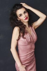Ольга Базис