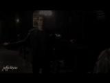 The Originals | Первородные | Elijah Mikaelson | Элайджа Майклсон | vine