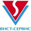 """""""ВИСТ-сервис"""" Ставрополь - полиграфия, сайты"""