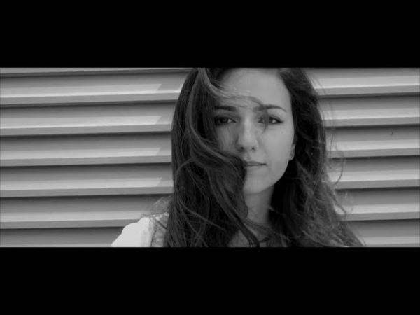 Sophie Villy - Reflect feat. Gogi Dzodzuashvili