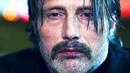 Polar - Official Trailer (2019) - Mads Mikkelsen, Vanessa Hudgens Action Movie