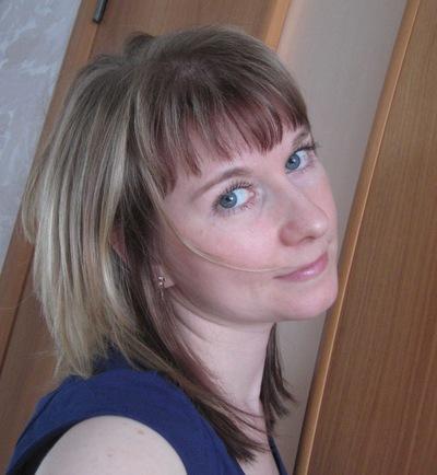 Виктория Киллер, 5 июля 1985, Санкт-Петербург, id1930304