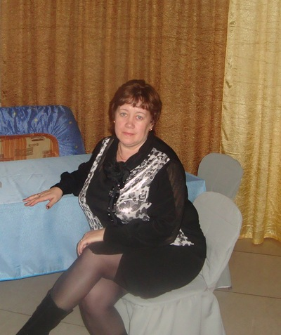 Яна Орлова, 12 февраля , Челябинск, id179481619