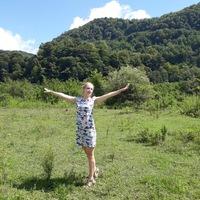 Мария Тюрина | Ульяновск
