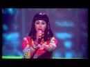 Katy Perry Performs Dark Horse Brit Awards 2014 HD