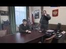 Т/С Лорд Пёс - полицейский 18 серия 2013г