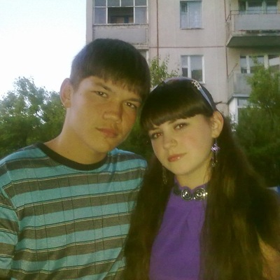 Igor Goy, 23 октября 1999, Изюм, id197722401