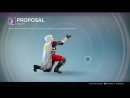 Destiny 20180130 WHITE RED HUNTER vers23 EGYPET PROPOSAL
