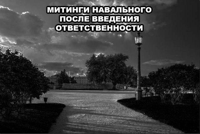 https://pp.userapi.com/c846521/v846521188/469c3/sJ1AaF21iQQ.jpg