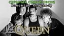 Скрытый смысл песни Queen - Bohemian Rhapsody