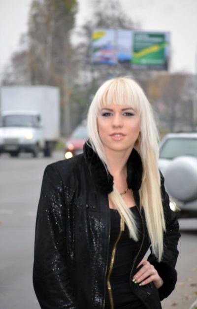 Танюшка Анисимова, 25 января , Майкоп, id138733742