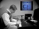 Matthew C Shuman White Water 023