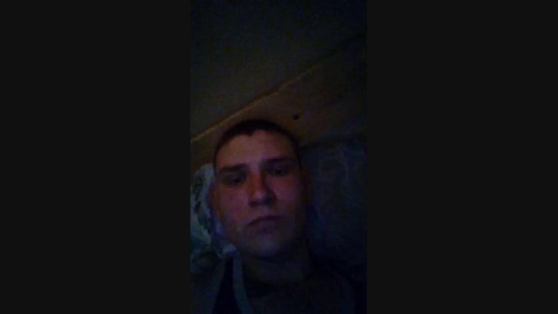 Сергей Алексеев Live