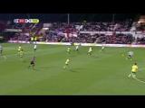 English Football League 24-й тур Обзор матчей Championship, League One &amp Two Channel 5
