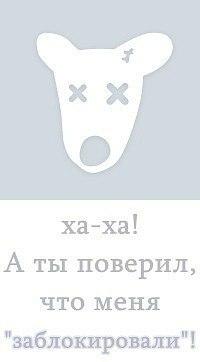 Коля Сабирзянов, 5 ноября , Казань, id158002339