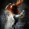Сучасні танці