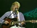 Roy Harper Concert London 1990