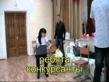 5й курс Армавирского медицинского коллежда 2013