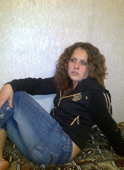 Светлана Юрова, 28 апреля 1991, Репки, id142657748
