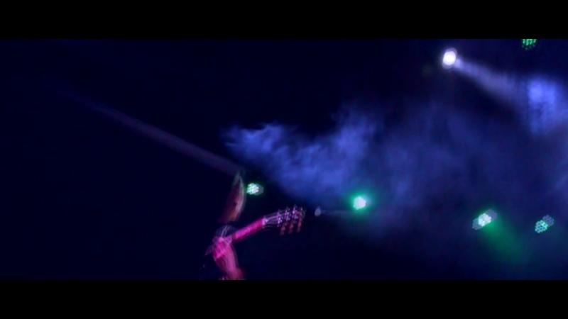 ФЕСТИВАЛЬ СІМ'Ї | ONE LIGHT INSIDE | КРИВИЙ РІГ