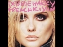 Debbie Deborah Harry French Kissin In The USA Harry Is Calling 12Inch Extended Dance Mix Version Edit Video Edit By Ch