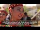 Рабочая поездка в город Уральск Западно-Казахстанской области Республики Казахстан