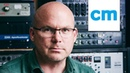 Emulating Analogue Synths James Wiltshire Producer Masterclass Part 1 of 2