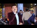 Baxtiyor Mavlonov v Moskve kafe Samarkand 05 01 2016