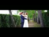 WEDDING BY @EVGENIYA_NESTEROVA