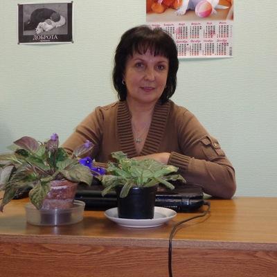 Татьяна Шлягина, 31 мая , Санкт-Петербург, id34730821