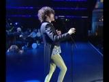 LP - Canta in Italiano Vorrei volare serata finale LA NOTTE DELLA TARANTA
