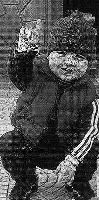 Rasad Aliyev, 28 января 1999, Москва, id185972353