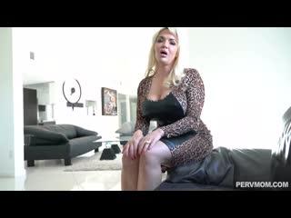 [pervmom] anna nicole west my stepmom fucks me after a breakup newporn2020