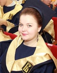 Аринка Кочетова