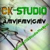 CK-STUDIO