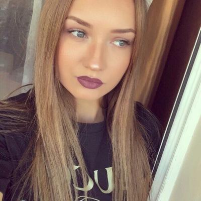 Валерия Нестерова